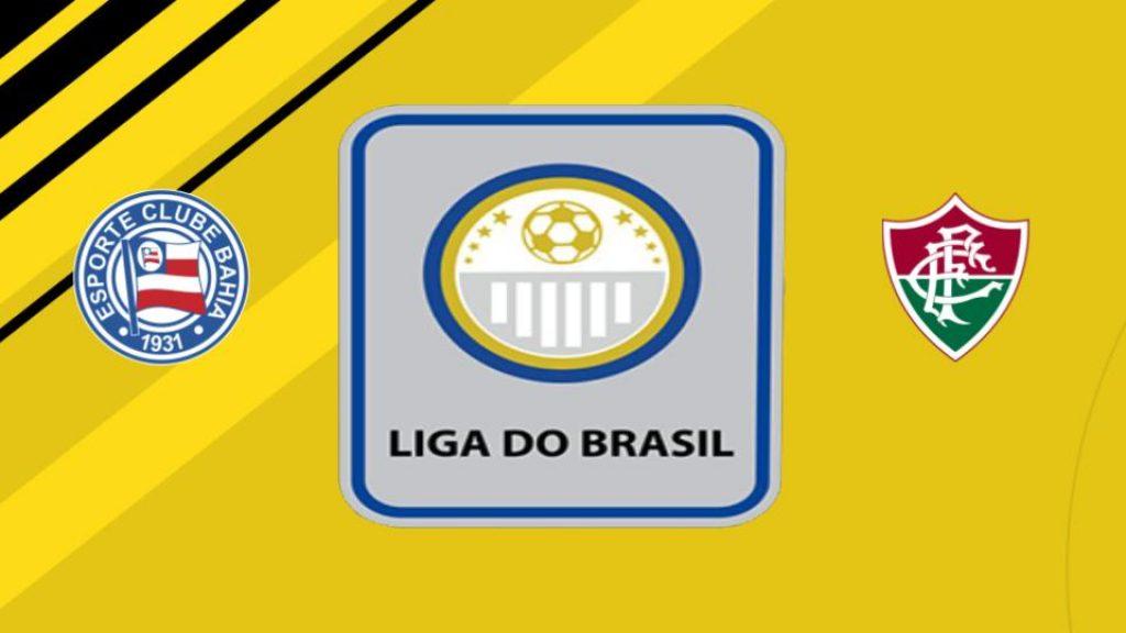 Bahia v Fluminense Previa, Predicciones y Pronóstico