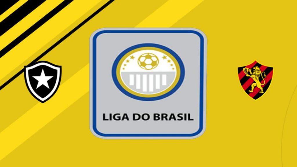 Botafogo v Sport Recife Previa, Predicciones y Pronóstico