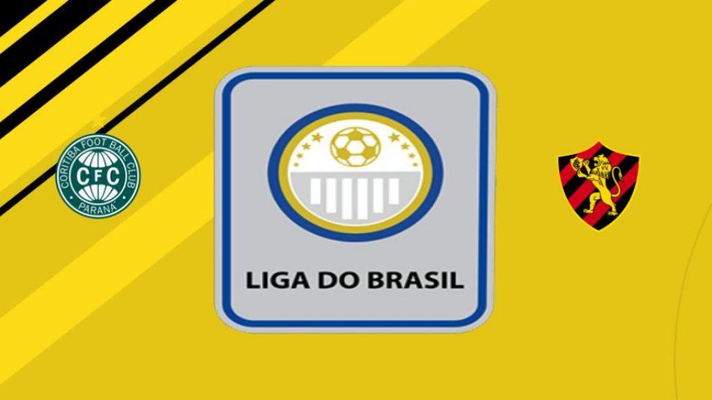 Coritiba v Sport Recife Previa, Predicciones y Pronóstico