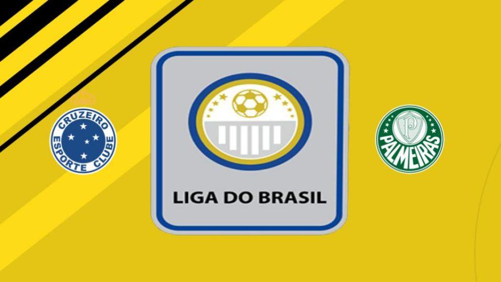 Cruzeiro v Palmeiras Previa, Predicciones y Pronóstico