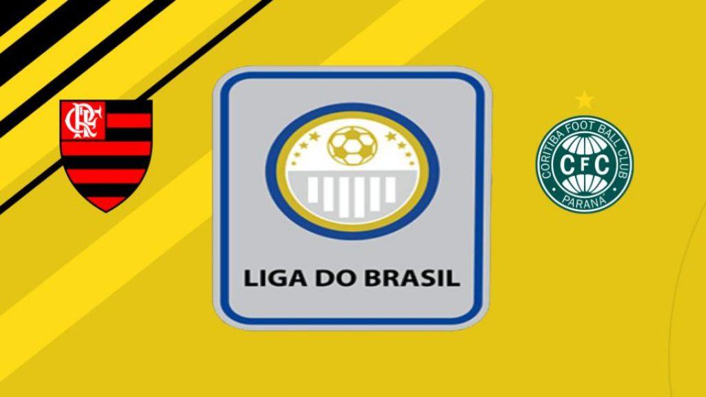 Flamengo v Coritiba Previa, Predicciones y Pronóstico