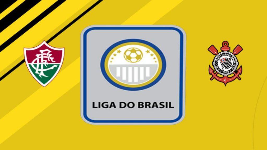 Fluminense v Corinthians Previa, Predicciones y Pronóstico
