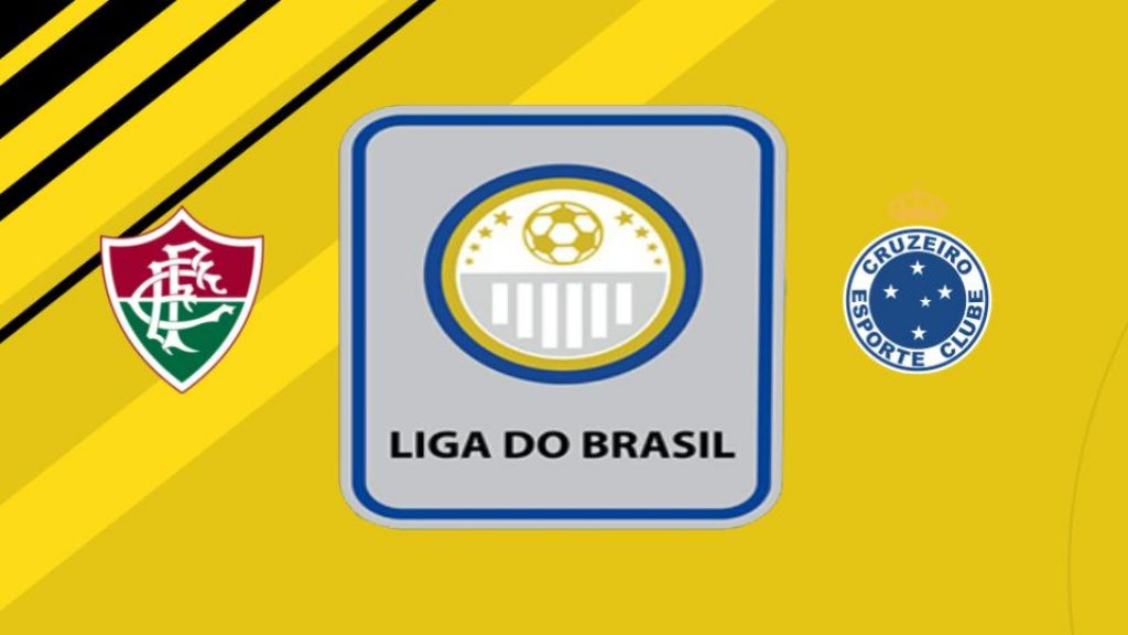 Fluminense v Cruzeiro Previa, Predicciones y Pronóstico