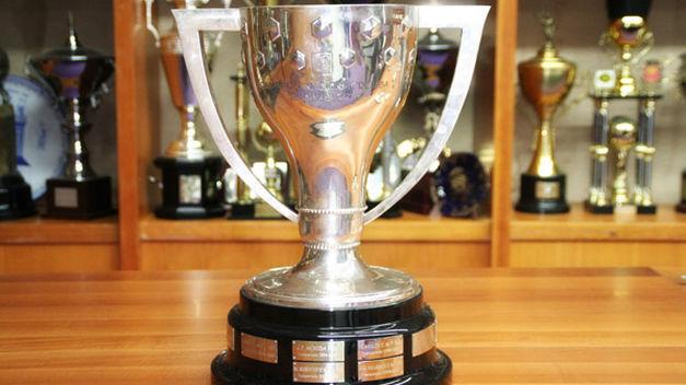 Apuestas Campeón de la Liga española 2017/18: Todas las apuestas de la Liga