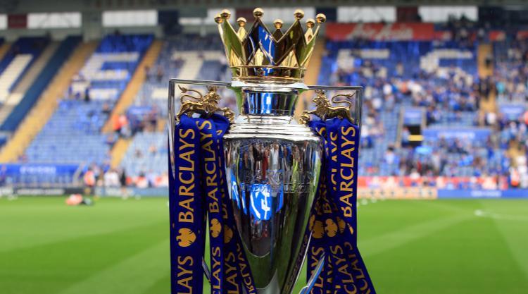 Apuestas Campeón de la Premier League 2017/18: Todas las apuestas liga inglesa