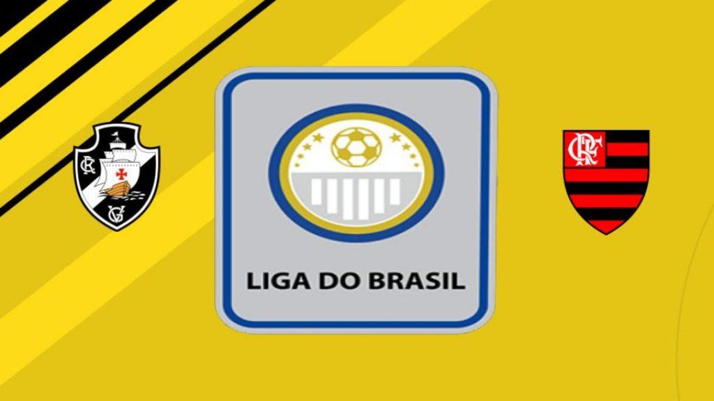 Vasco de Gama v Flamengo Previa, Predicciones y Pronóstico