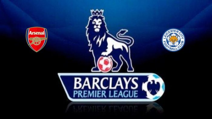 Arsenal v Leicester City previa, Predicciones y Pronóstico 11-08-2017