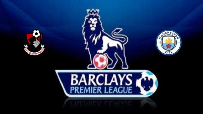 Bournemouth v Manchester City Previa, Predicciones y Pronóstico 24-08-2017