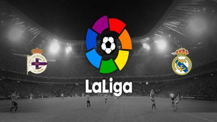 Deportivo v Real Madrid Previa, Predicciones y Pronóstico