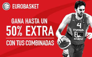 Eurobasket sportium
