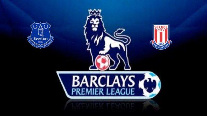 Everton v Stoke City Previa, Predicciones y Pronóstico