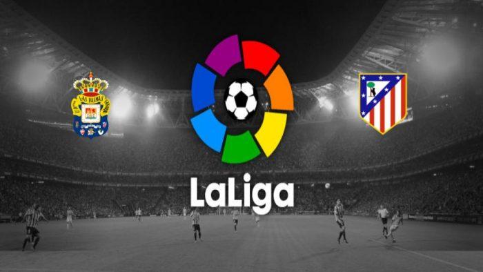Las Palmas v Atlético Madrid Previa, Predicciones y Pronóstico