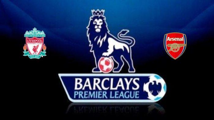 Liverpool v Arsenal Previa, Predicciones y Pronóstico 25-08-2017