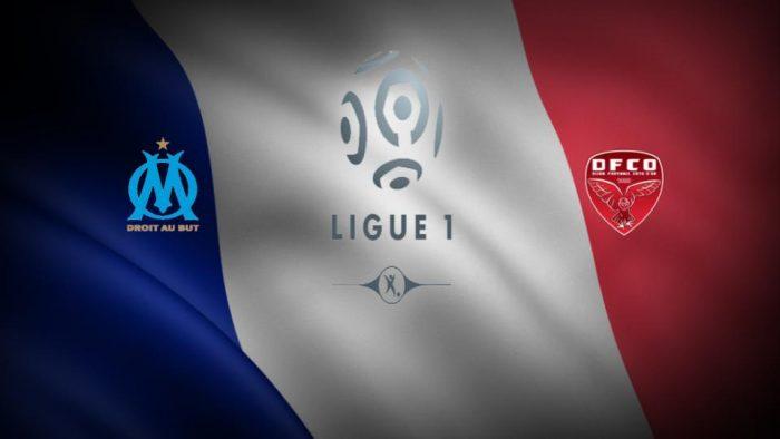 Olympique Marsella v Dijon previa, Predicciones y Pronóstico