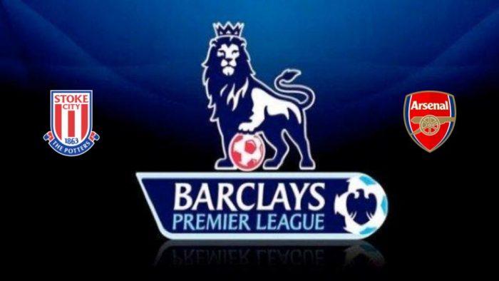 Stoke City v Arsenal Previa, Predicciones y Pronóstico