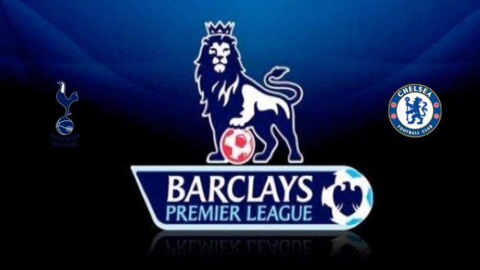Tottenham Hotspur v Chelsea Previa, Predicciones y Pronóstico
