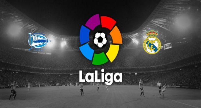 Alavés v Real Madrid Previa, Predicciones y Pronóstico 23-09-2017
