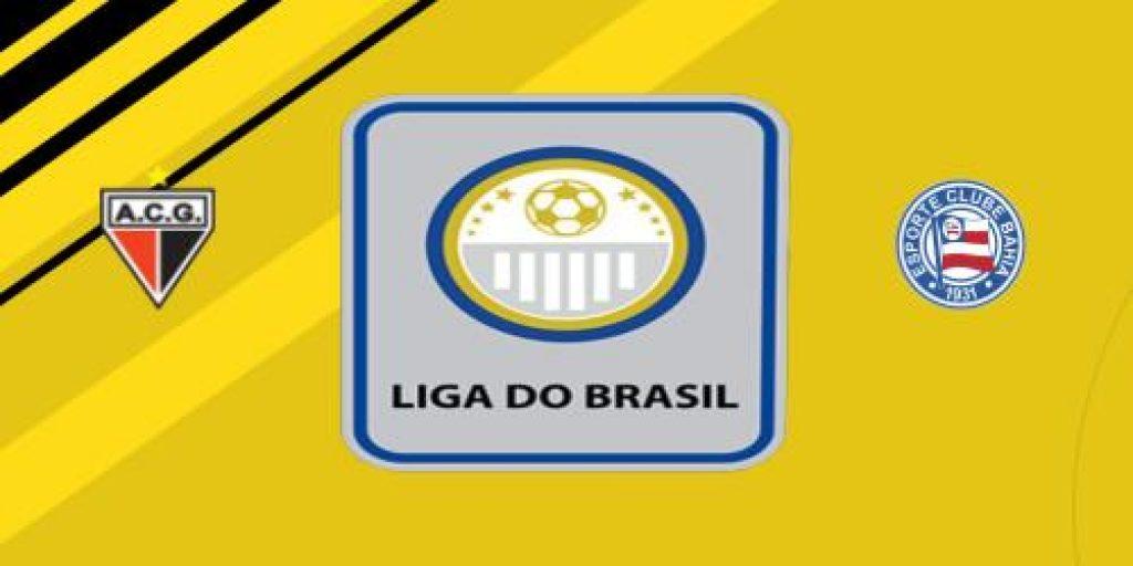 Atlético GO v Bahia Previa, Predicciones y Pronóstico