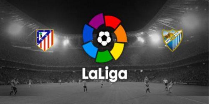 Atlético Madrid v Málaga previa, Predicciones y Pronóstico