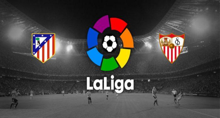 Atlético de Madrid v Sevilla Previa, Predicciones y Pronóstico