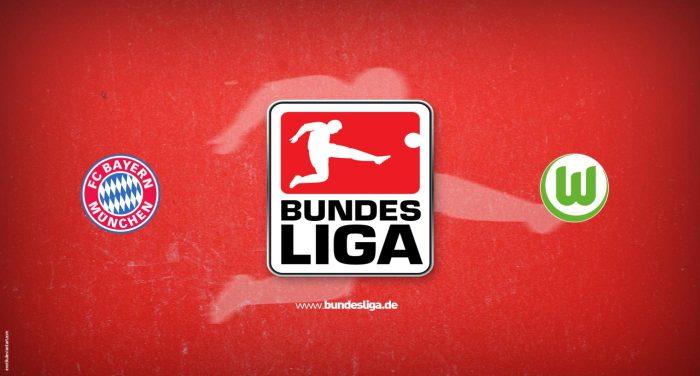 Bayern Múnich v Wolfsburgo Previa, Predicciones y Pronóstico