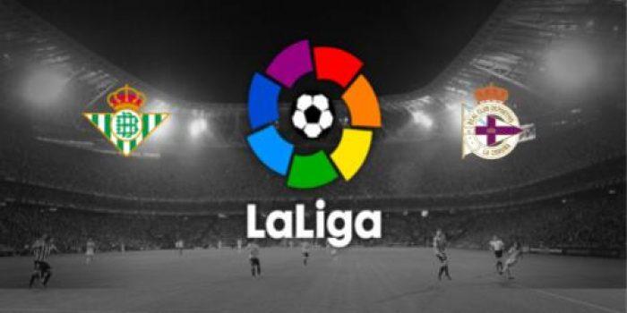 Betis v Deportivo de la Coruña Previa, Predicciones y Pronóstico
