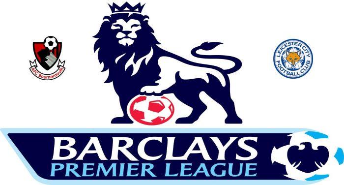 Bournemouth v Leicester Previa, Predicciones y Pronóstico