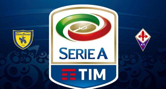 Chievo v Fiorentina Previa, Predicciones y Pronóstico