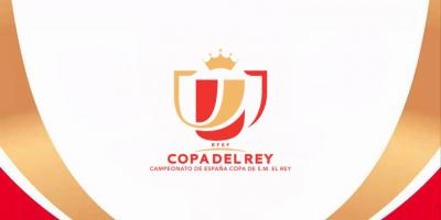 Apuestas Copa del Rey