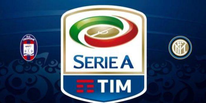 Crotone v Inter Milán Previa, Predicciones y Pronóstico