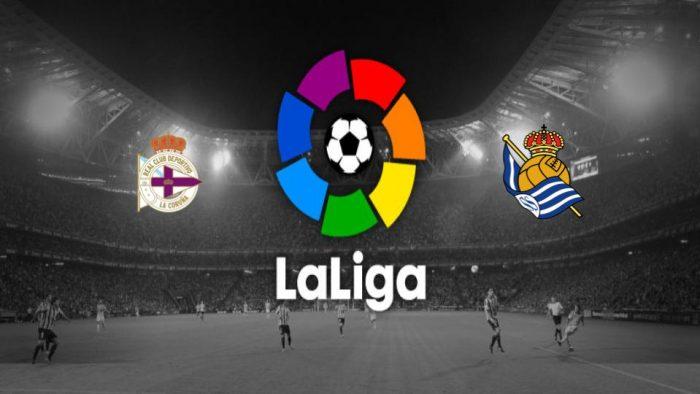 Deportivo de la Coruña v Real Sociedad Previa, Predicciones y Pronóstico