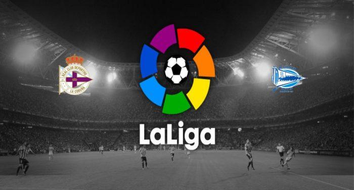 Deportivo de la Coruña v Alavés Previa, Predicciones y Pronóstico