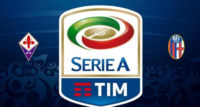 Fiorentina v Bolonia Previa, Predicciones y Pronóstico 16-09-2017