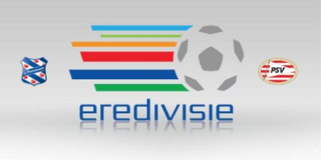 Heerenveen v PSV Previa, Predicciones y Pronóstico