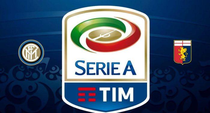 Inter Milan v Genoa Previa, Predicciones y Pronóstico