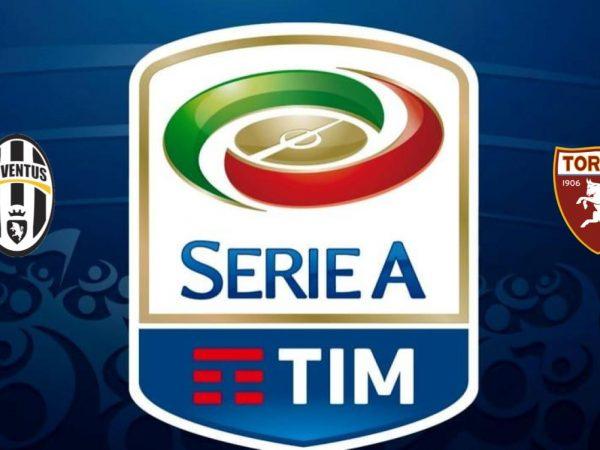 Coppa Italia: Juventus v Torino Previa, Predicciones y Pronóstico