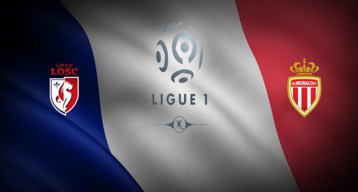 Lille v Mónaco Previa, Predicciones y Pronóstico