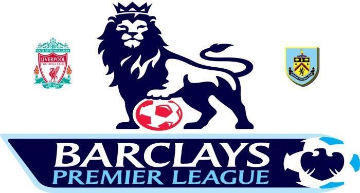 Liverpool v Burnley Previa, Predicciones y Pronóstico