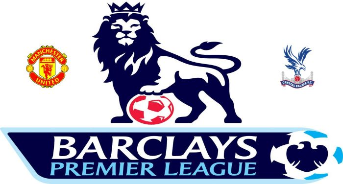 Manchester United v Crystal Palace Previa, Predicciones y Pronóstico