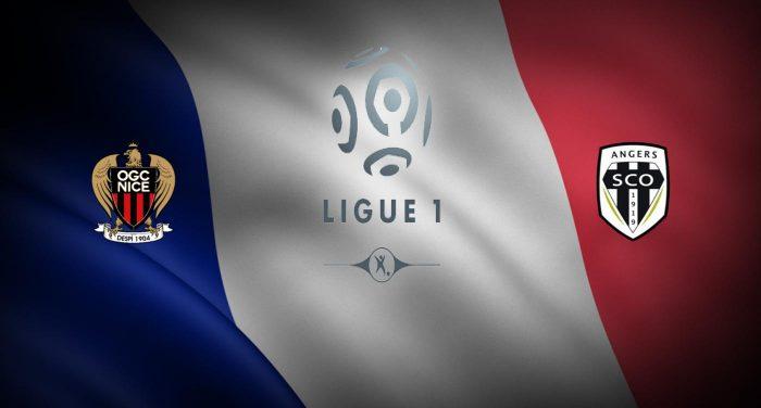 Niza v Angers Previa, Predicciones y Pronóstico