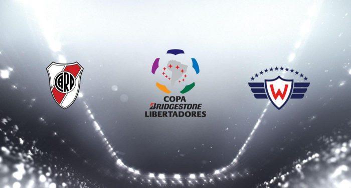River Plate v Wilstermann Previa, Predicciones y Pronóstico