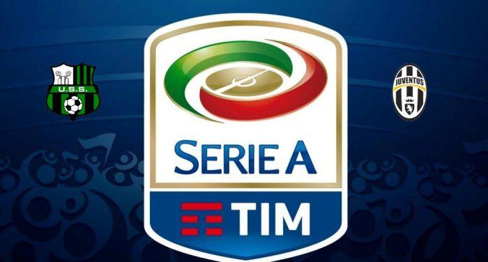 Sassuolo v Juventus Previa, Predicciones y Pronóstico