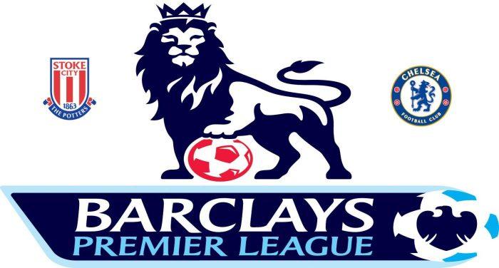 Stoke City v Chelsea Previa, Predicciones y Pronóstico