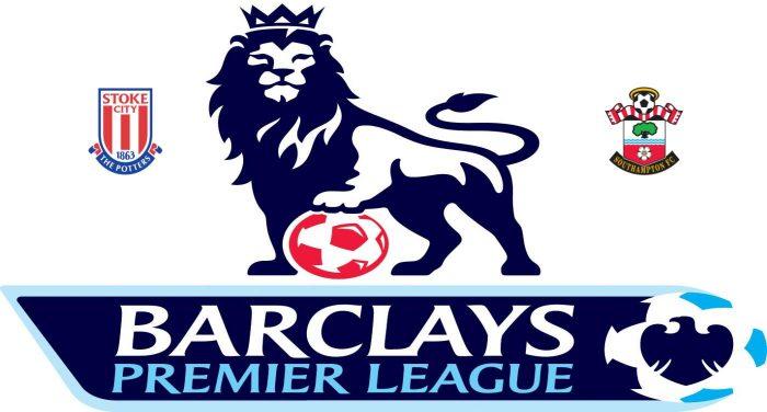 Stoke City v Southampton Previa, Predicciones y Pronóstico