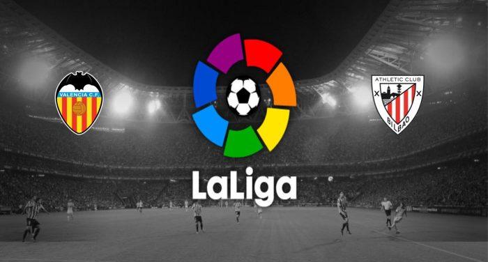 Valencia v Athletic Club Previa, Predicciones y Pronóstico 01-10-2017
