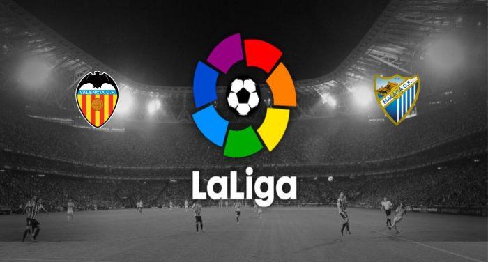 Valencia v Málaga Previa, Predicciones y Pronóstico