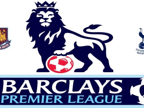 Premier League: Tottenham v West Ham Previa, Predicciones y Pronóstico