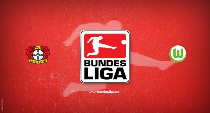 Bayer Leverkusen v Wolfsburgo Previa, Predicciones y Pronóstico