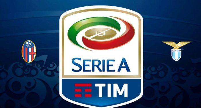 Bolonia v Lazio Previa, Predicciones y Pronóstico