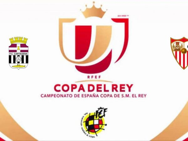 Copa del Rey: Cádiz v Sevilla Previa, Predicciones y Pronóstico